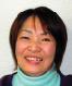 田中 和子 楽生で更年期特有のほてりやイライラが和らぎ気分的にも楽になってきました。